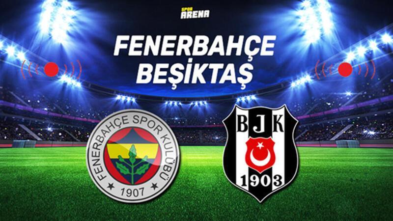 Fenerbahçe - Beşiktaş Derbisini Kim Kazanır? | Mevzubahis #1