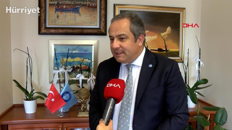 Prof. Dr. Mustafa Necmi İlhan: Yılbaşında 4 gün sokağa çıkma kısıtlaması olabilir