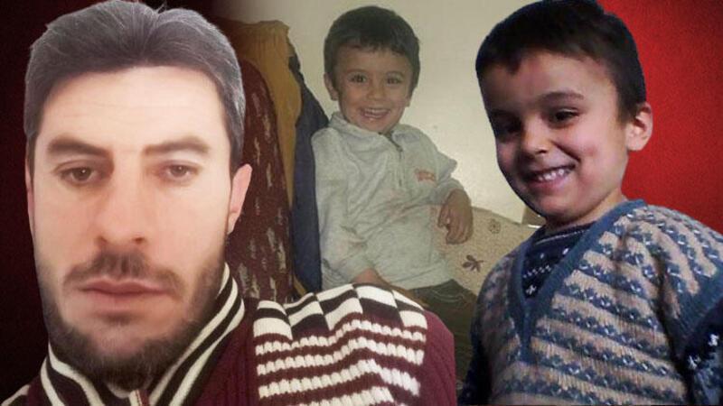 Cinnet getiren baba kendisi ve 2 çocuğunu öldürdü