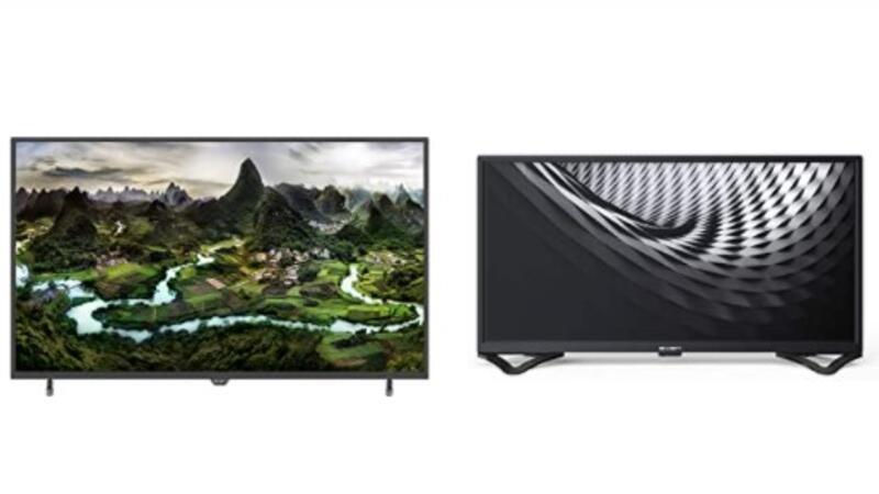 8K Tv modelleri - Ultra Hd görüntü kalitesi sunan 8K TV'ler