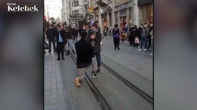 Barış Murat Yağcı ve Nisa evleniyor mu?
