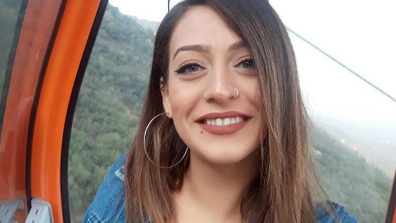 Genç Aleyna'dan acı haber... Yatağında ölü bulundu