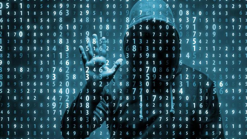 Türkiye'de 1.6 milyon siber saldırı gerçekleşti