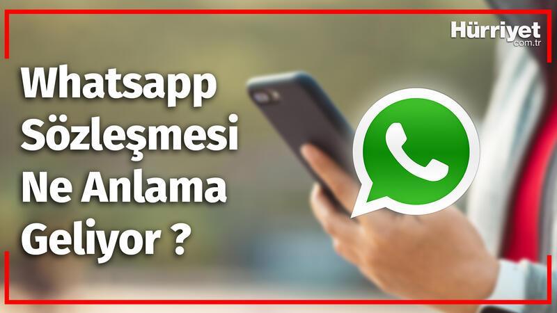 2021 Yılında Whatsapp Ne Yapmak İstiyor?