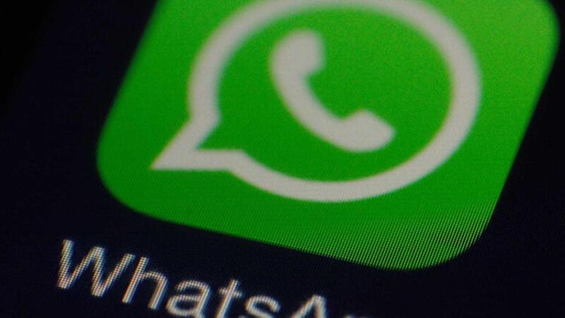 Rekabet Kurulu'ndan Facebook ve WhatsApp hakkında resen soruşturma