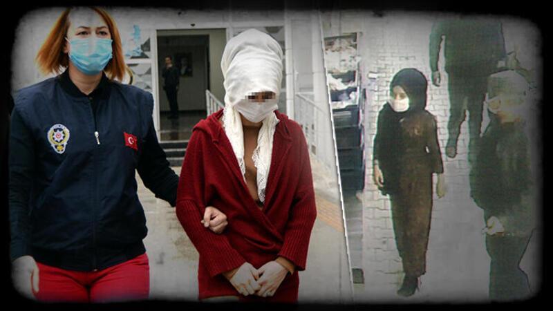 Mersin'de iki ailenin aynı kızı istemeye gelmesiyle gerçek ortaya çıktı