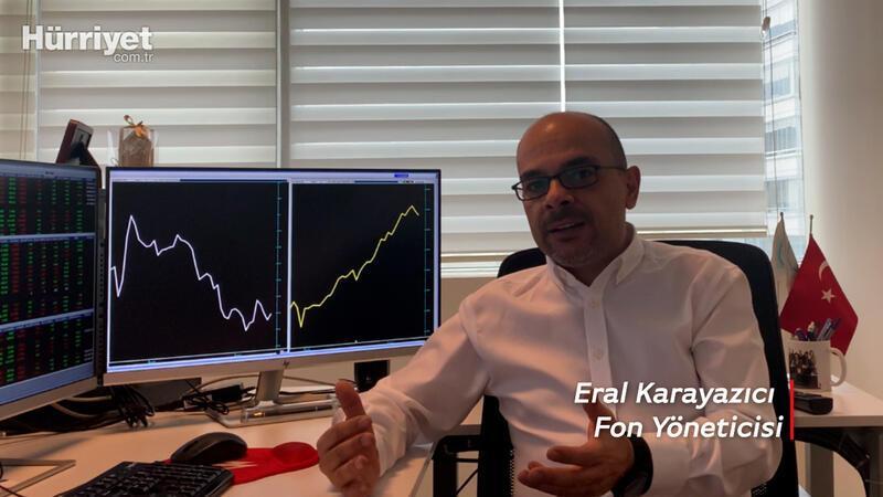 Piyasalar yatay seyredebilir