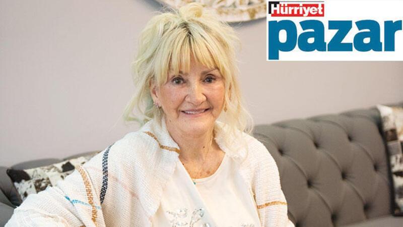 Meryem Çetin: Hayatım boyunca çirkinim diye çok üzüldüm