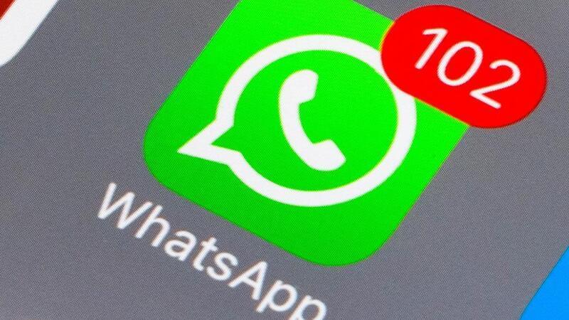 'WhatsApp, Türkiye'de alınan kararlara uymak zorunda'