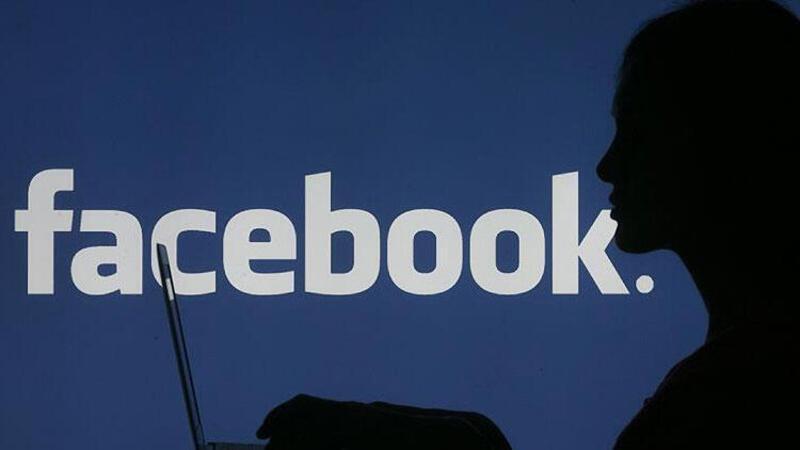 Facebook Türkiye temsilcisi atıyor
