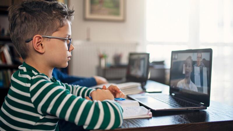 Eğitimin dijitalleşmesi tehdit ortamını genişletecek