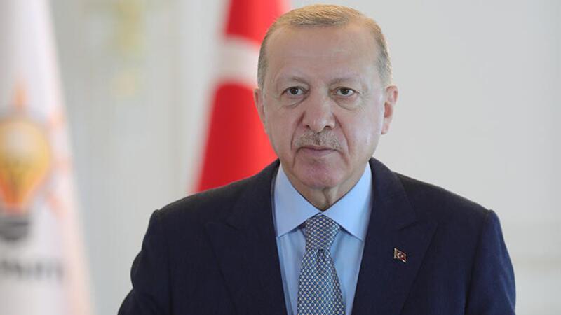Cumhurbaşkanı Recep Tayyip Erdoğan'dan reformlarla ilgili önemli mesaj