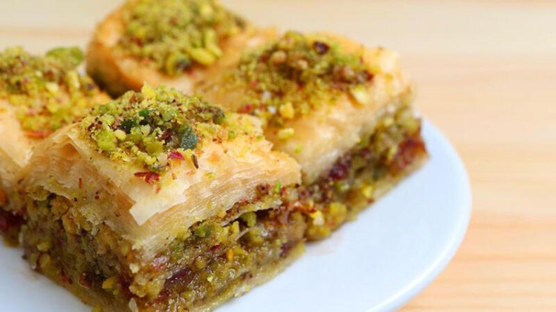MÜSİAD'ın hedefi Türk mutfak sanatlarını ticarileştirmek
