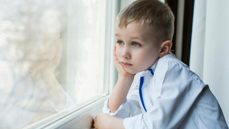 Çocuklar ve gençlerde sosyal izolasyonun uzun dönemde 9 olumsuz etkisi