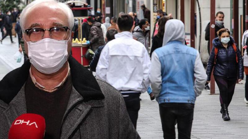 Prof. Dr. Tevfik Özlü'den çok önemli 'yeni dalga' uyarısı