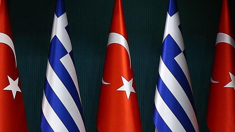 Türk ve Yunan heyetleri arasındaki istikşafi görüşmeler 5 yıl sonra İstanbul'da