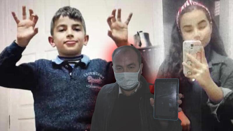 İki kardeşin ölümüne neden olan soba faciasının ardından dram çıktı