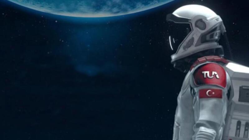 Milli Uzay Programı'nın Maddi Getirisi Ne Olacak?