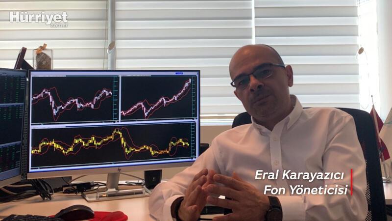 Mart Ayında Borsa İstanbul