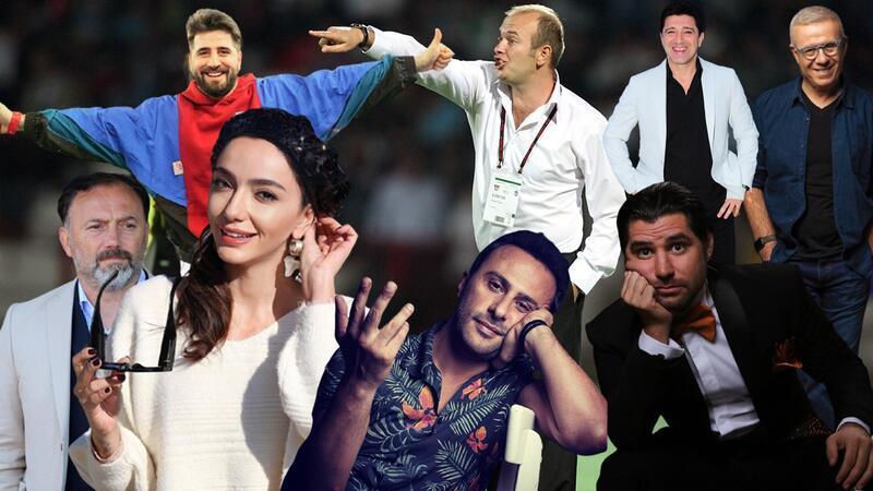 Trabzonspor - Fenerbahçe derbisini kim kazanır? İşte o yanıtlar...