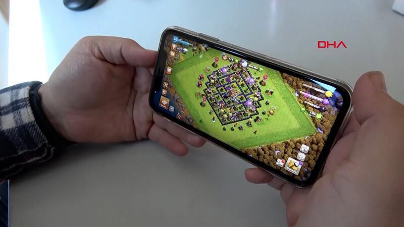 FETÖ'nün askeri öğrencilerle dünyaca ünlü oyunda kurduğu iletişim iddianamede