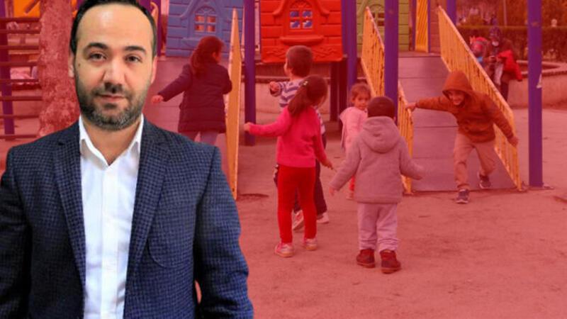 Uzman isim açıkladı... Çocuklar için MIS-C hastalığı tehlikesi
