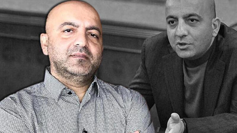 """""""FETÖ'ye yardım"""" suçundan 5 yıl hapisle cezalandırılan Mubariz Gurbanoğlu'nun tahliyesine karar verildi"""