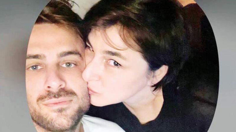 Esra Dermancıoğlu isyan etti: Böyle bir kadın olmadığım için özür dilerim