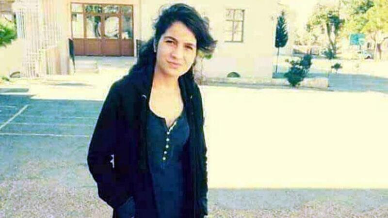 Genç kızın kanalda ölü bulunmasıyla ilgili yeniden yargılanan 2 sanığa hapis cezası