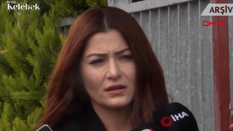 Deniz Çakır'ın davasında savcı hakaretten suç duyurusunda bulunulmasını istedi