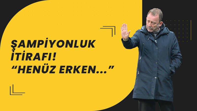 Beşiktaş 'şampi' mi, Hikmet Karaman Shelby, 'Bizim Çocuklar' Fransa... | Hadi Ben Kaçtım #9