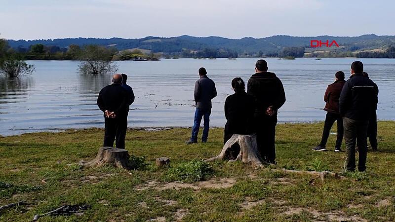 Adana'da balıkçı teknesi battı! Acı haber geldi...