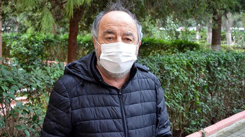 Dr. Oğuz Gündoğdu'dan İstanbul ve İzmir depremi açıklaması