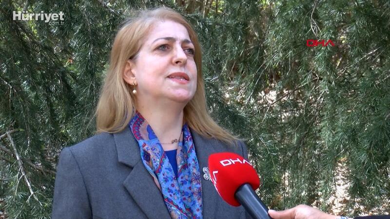 Prof. Dr. Sevinç Asilhan:Meteorolojik bütün özellikleri değişecek