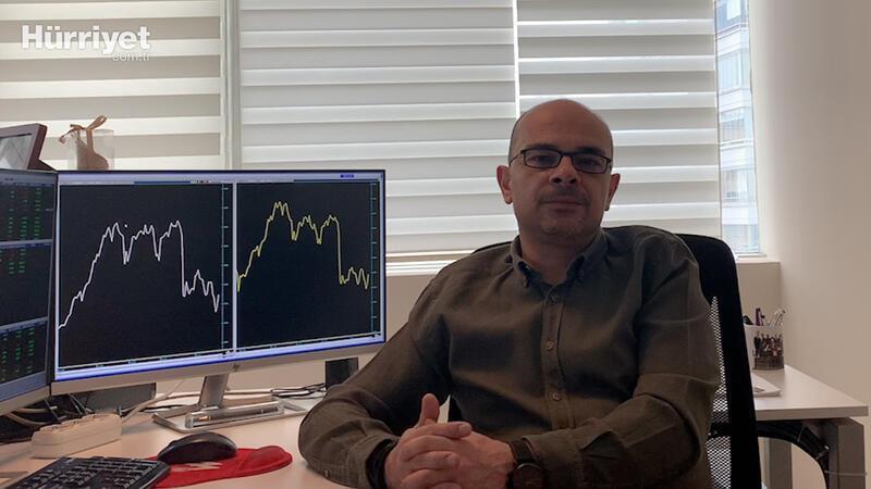 Kapanma kararı Borsa İstanbul'u nasıl etkiler?