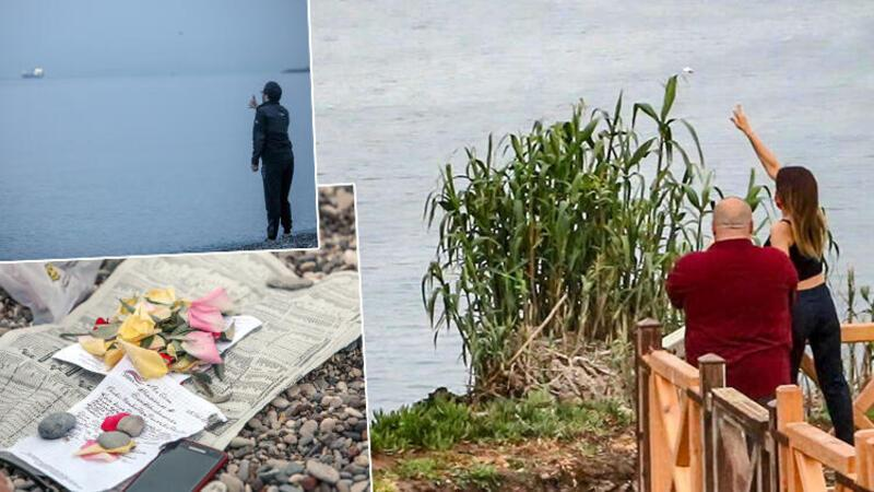 Antalya'da Hıdırellez dilekleri yasağı unutturdu