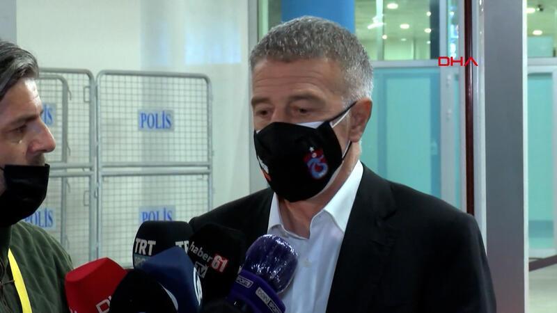 Ahmet Ağaoğlu: Çok ağır bedeller ödedik...