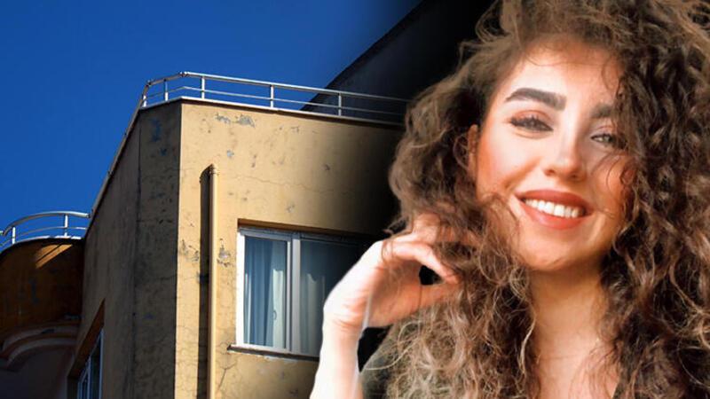 Ayşe Özgecan'ın sır ölümünü adli tıp raporu çözecek