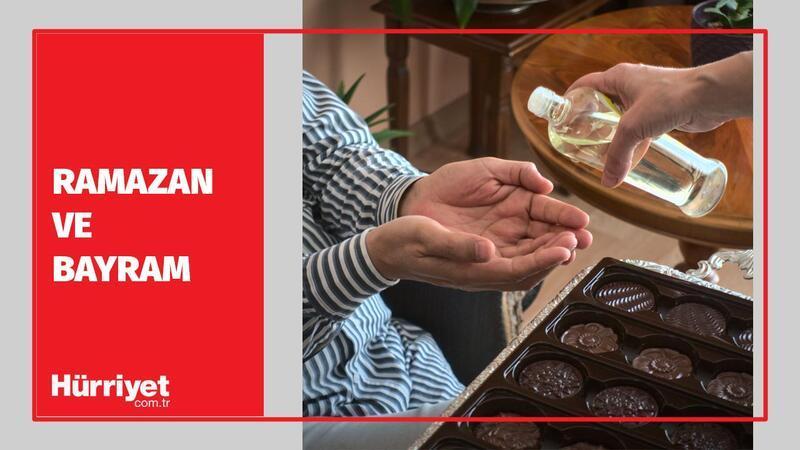 Ramazan Ve Bayram I Ramazan Medeniyeti #30