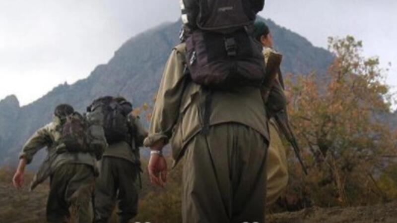 Erdoğan, PKK'nın Suriye sorumlusunun MİT operasyonuyla etkisiz hale getirildiğini duyurdu