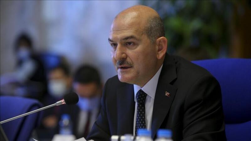 Yomra Belediye Başkanı'na saldırı düzenleyenlere gözaltı