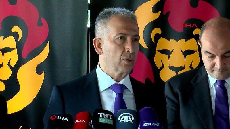 Metin Öztürk: Göreve gelirsek 2022'de seçim yapacağız