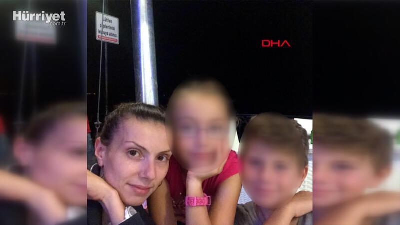 Öldürüldüğü 42 gün sonra ortaya çıkan arzu'nun katiline müebbet