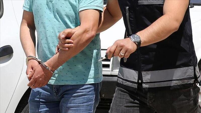 Ankara'da FETÖ soruşturmasında 11 gözaltı kararı