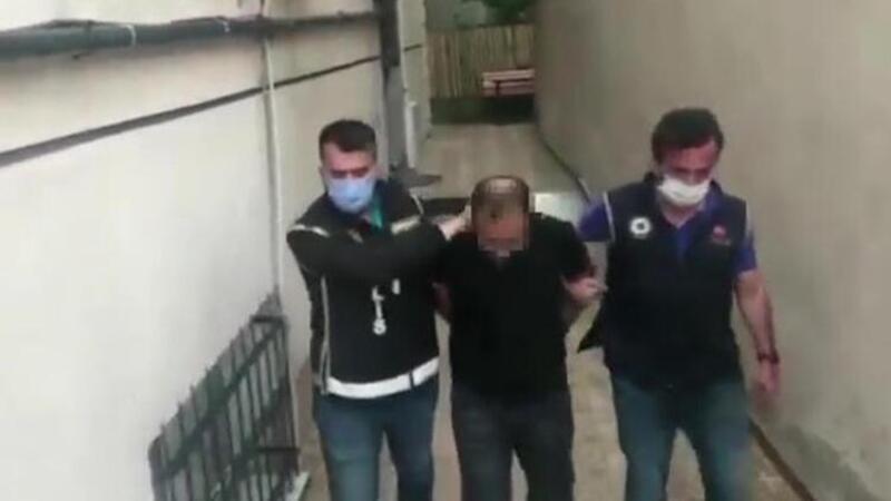 İstanbul merkezli 3 ilde FETÖ operasyonu