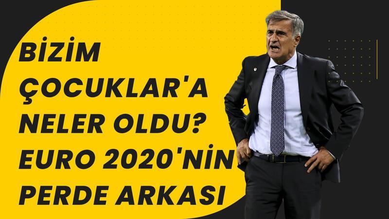 'Bizim yaptığımız ayıp! Şenol hocadan özür dileriz...' | Fenerbahçe, Galatasaray...