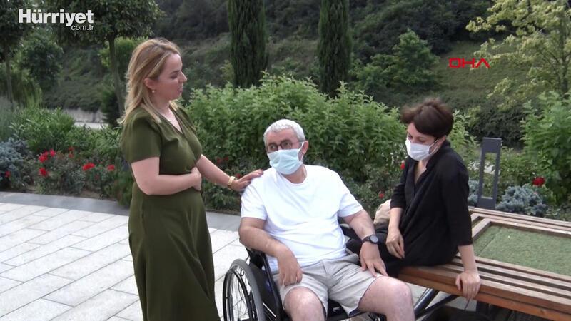 İş seyahati dönüşünde uçakta geçirdiği beyin kanaması iş kazası sayıldı