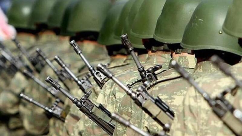 MSB'den bedelli askerlik açıklaması