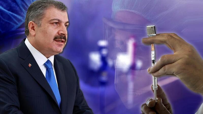 Sağlık Bakanlığı 26 Temmuz corona virüs tablosunu açıkladı