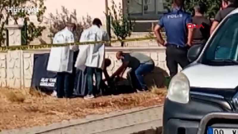 Didim'de kayıp Yağmur'un bıçak darbelerinin olduğu cesedi bulundu